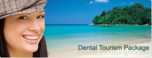 dental_tourism_package