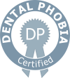 Dental Phobia Certified Dentist in Carlisle