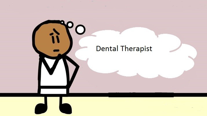 dental-therapist-photo