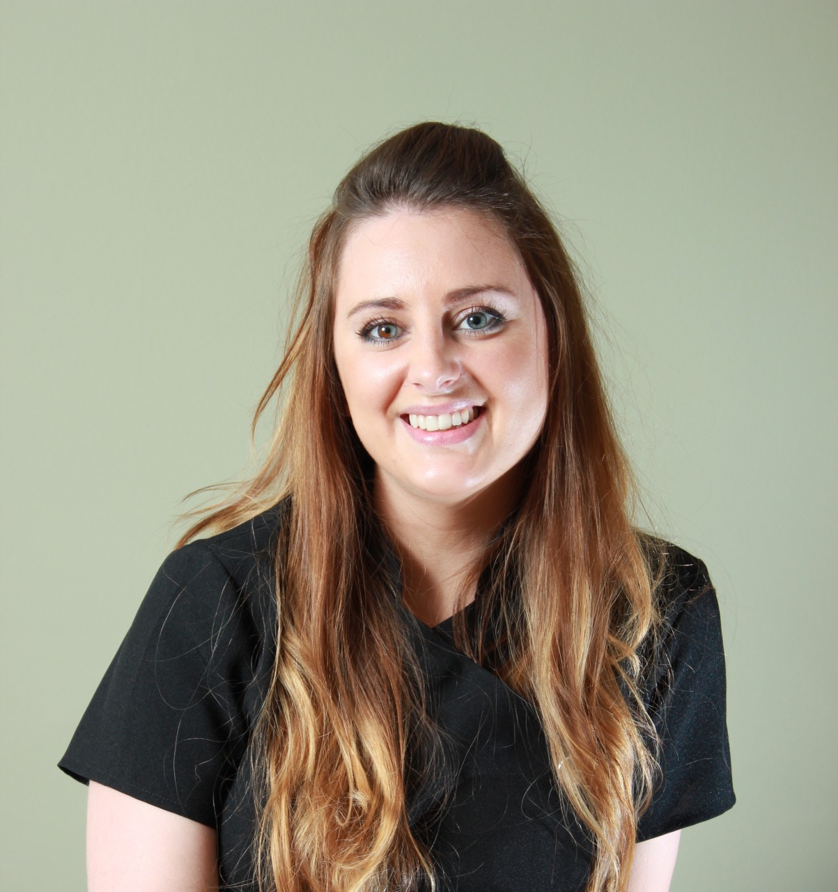 Rachel-Maxwell-Dental-Therapist