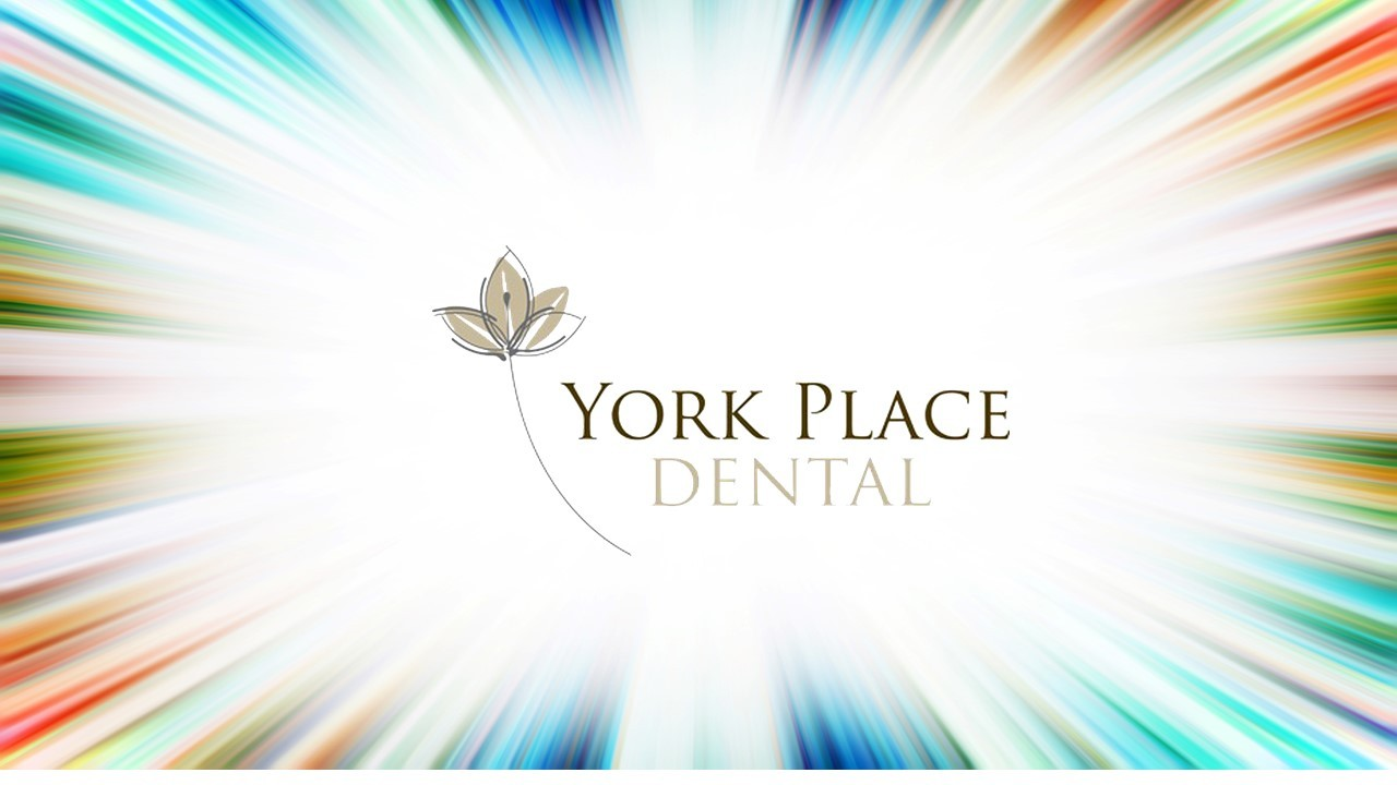 Exciting-news-dental-practice-open